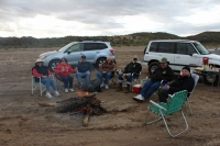 rockhound outing 11-16-15 003