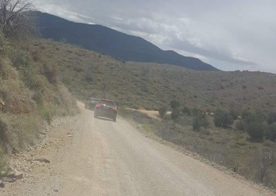 caravan to Cave Creek (2)