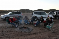 rockhound outing 11-16-15 007